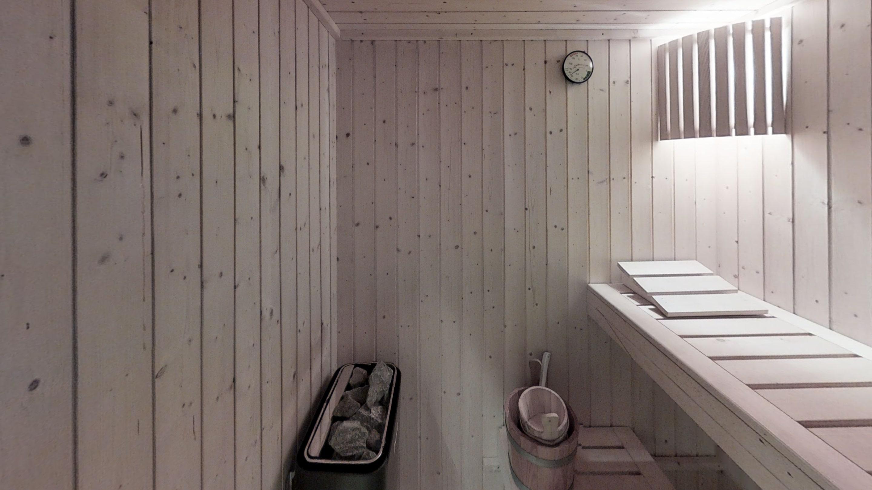 Chalet-Mimique-Bathroom (2)-min