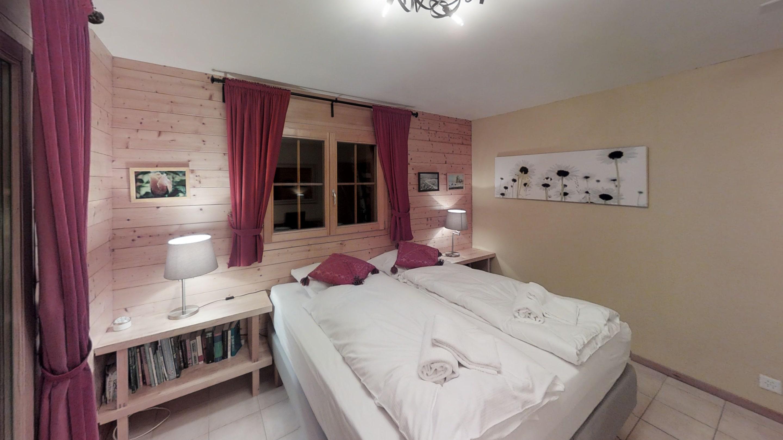 Chalet-Mimique-Bedroom (3)-min