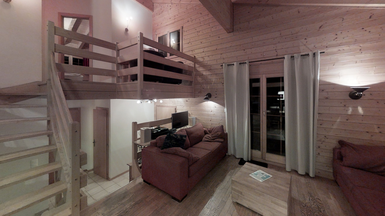 Chalet-Mimique-Bedroom-min